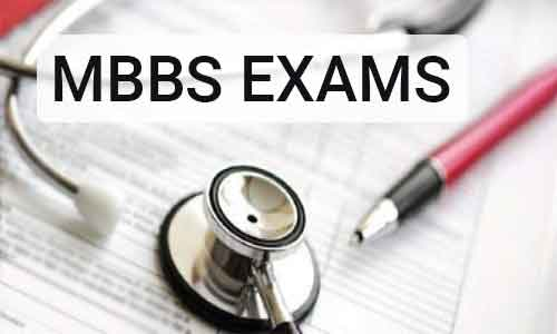 AIIMS publishes result of 2nd MBBS professional exams Dec 2019