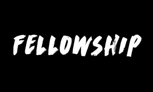 Fellowship at MUHS: Intake capacity, eligibility criteria changed for 2 courses, more institutes added
