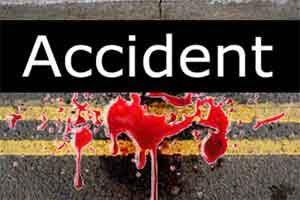 Unfortunate: Karnataka Ayurveda College intern dies in road accident
