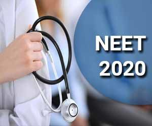 JIPMER Issues Clarification On Conduction Of NEET 2020