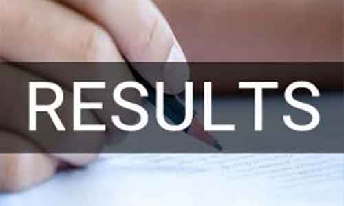 AIIMS releases Final Result of PhD Entrance Examination January 2020