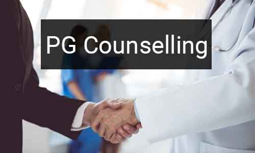 AIIMS PG January 2020: Result For Round 3 Counselling Released