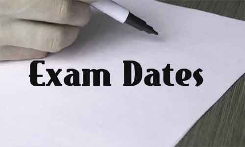 JIPMER releases Clinical, practical time table for MD, MS exams June 2020