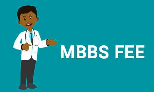MBBS fee fixation in Kerala: HC slams fee regulatory committee for slackness