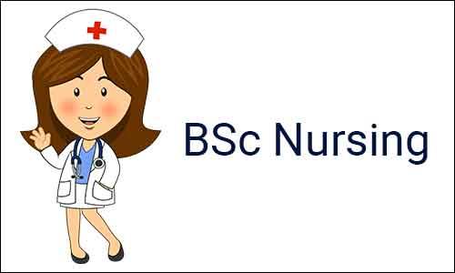 AIIMS BSc Nursing 2020: Basic registration Deadline extended; details