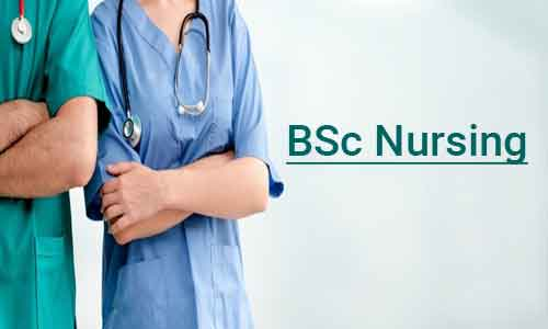 WBUHS Enrollment Portal for BSc Nursing Part IV Exam 2020 to close on January 19