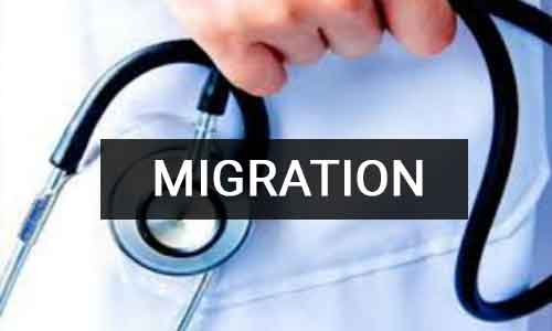 MBBS Migration in Maharashtra: DMER opens application window