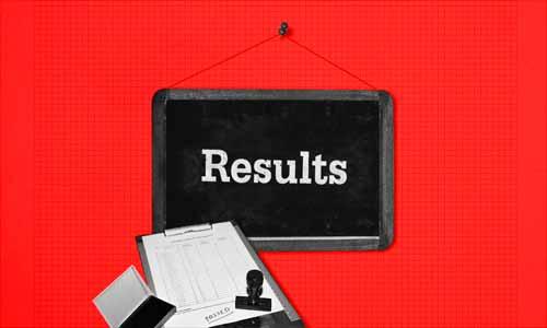 KNRUHS releases results for MSc Nursing Exam November 2019