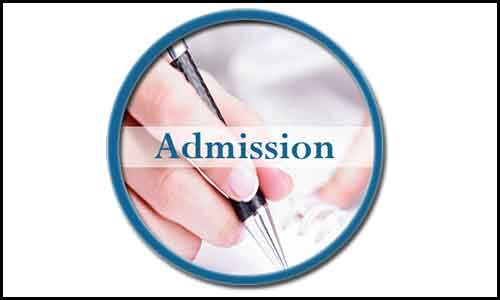 TN Health issues notice for candidates seeking MD, MS, MDS admission 2020-21