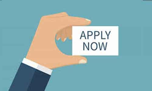 BSc Nursing 2020 Admission: WBUHS invites applications for JENPAS UG 2020 entrance exam