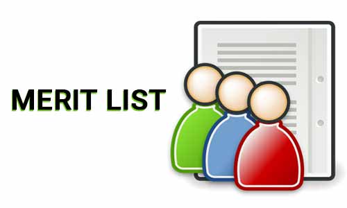 Transfer of GCRG Medical College MBBS students: UP DGME publishes merit list