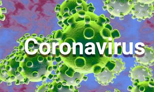 China-returned medical student admitted to Odisha hospital for suspected coronavirus