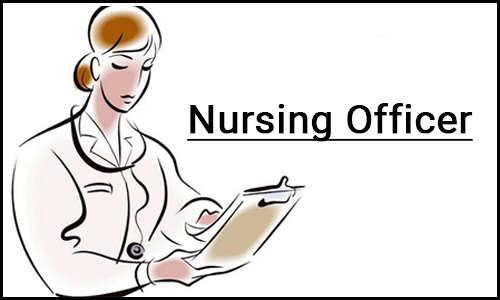 PGIMER issues notice on Nursing Officer Recruitment Exam 2020; Details