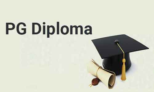 KNRUHS publishes Important dates, Eligibility Criteria, Fee details for PG Diploma Exams 2020