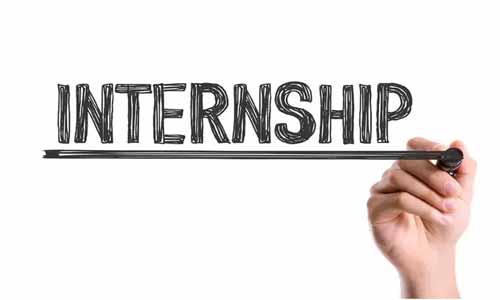 Internship Transfer of BPO, BASLP students; MUHS issues notice