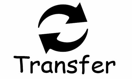 Transfer of 1st Year Post Basic BSc Nursing, BPO, BASLP, BOTh Passouts; MUHS Issues Notice