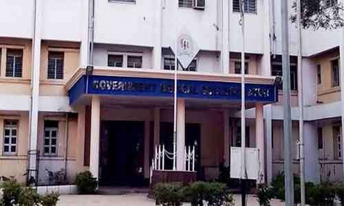 New Maharashtra medical college to be named after Former CM lateVilasrao Deshmukh