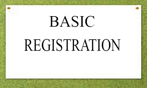 AIIMS releases status of basic registration for PG courses July 2020 session