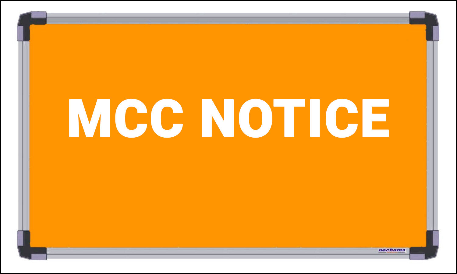 MCC PG Medical Counselling Round 1: Rabindra Nath Tagore Medical College withdraws 6 seats