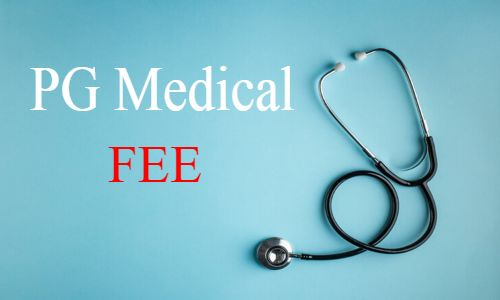 MD, MS at Puducherry: PIMS reduces fees for Management quota