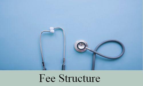 CENTAC releases MDS fee structure for Mahatma Gandhi PG Institute of Dental Sciences