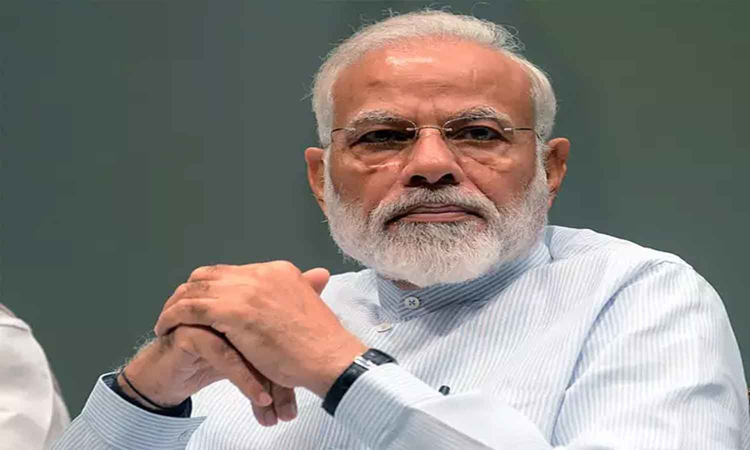 Coronavirus epidemic battle: PM Modi interacts with MBBS student evacuated from China, Pune nurse